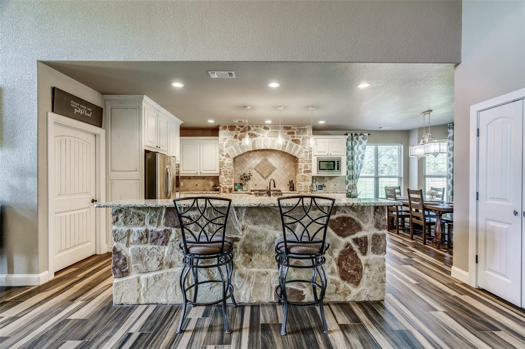 2718 Cabaniss  Lane, Weatherford, Texas 76088 - acquisto real estate best listing listing agent in texas shana acquisto rich person realtor