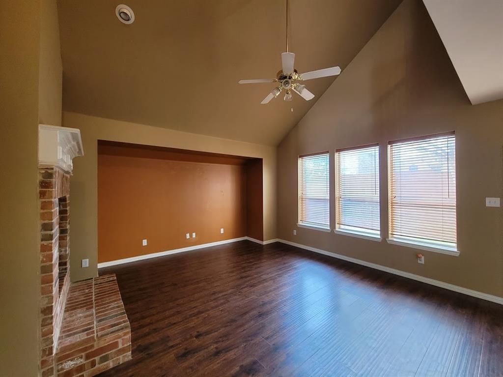 5220 Geode  Lane, McKinney, Texas 75072 - acquisto real estate best frisco real estate broker in texas for high net worth buyers
