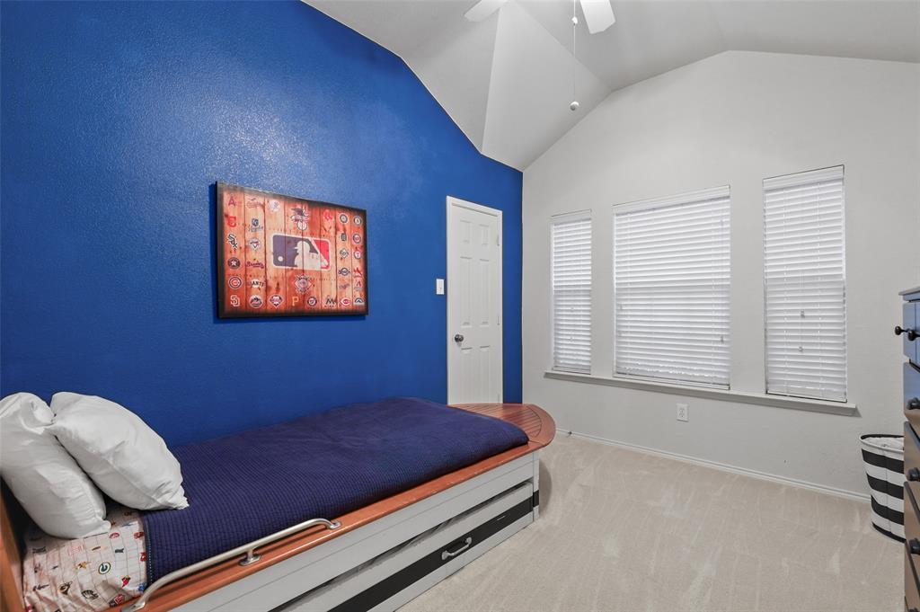 1432 Castlegar  Lane, Fort Worth, Texas 76247 - acquisto real estate best realtor westlake susan cancemi kind realtor of the year