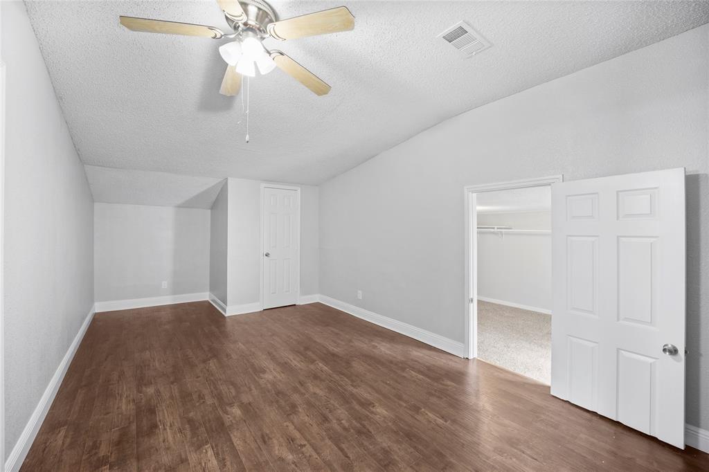 3138 Ramsey  Avenue, Dallas, Texas 75216 - acquisto real estate best real estate company in frisco texas real estate showings
