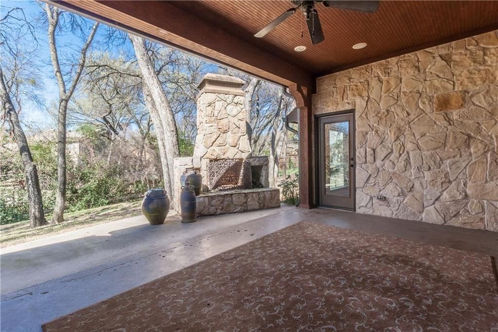 569 Rocky Branch  Lane, Coppell, Texas 75019 - acquisto real estate nicest realtor in america shana acquisto