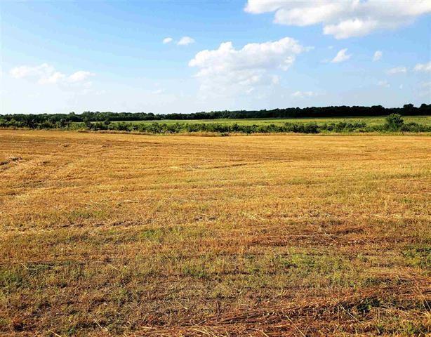 TBD HWY 24  Highway, Paris, Texas 75462 - Acquisto Real Estate best frisco realtor Amy Gasperini 1031 exchange expert