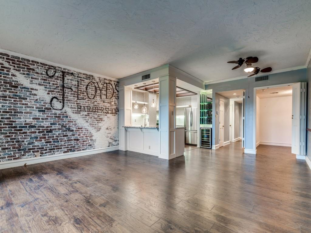 2100 Reflection Bay  Drive, Arlington, Texas 76013 - acquisto real estate best listing listing agent in texas shana acquisto rich person realtor