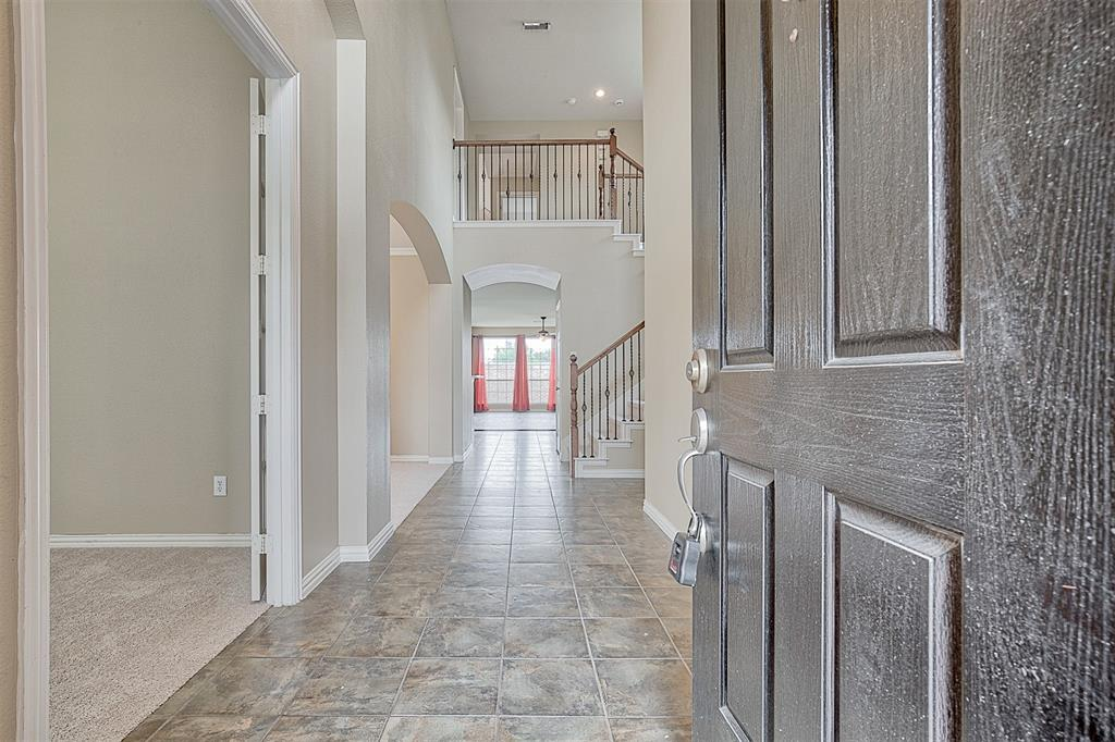 11688 Blackhawk  Drive, Frisco, Texas 75033 - acquisto real estate best allen realtor kim miller hunters creek expert
