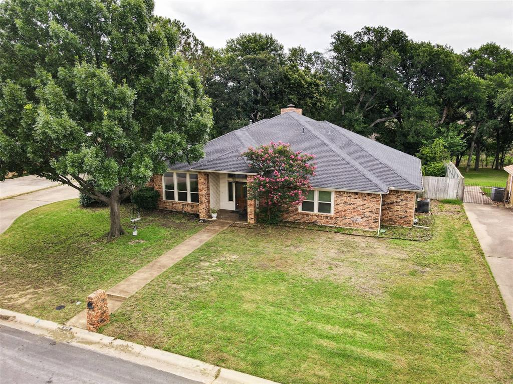 602 Duvall  Boulevard, Highland Village, Texas 75077 - acquisto real estate best the colony realtor linda miller the bridges real estate