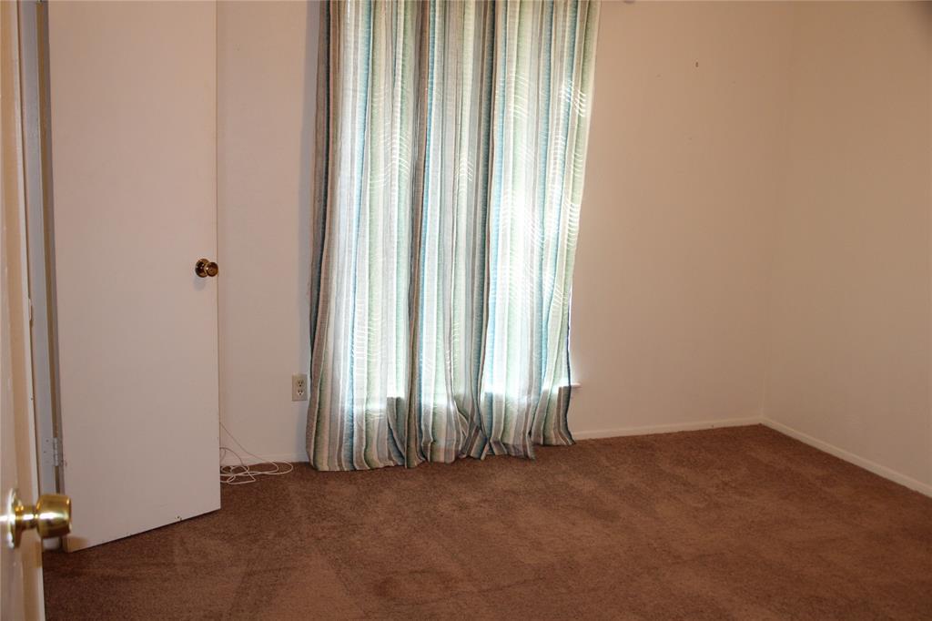425 Hastings  Drive, Cedar Hill, Texas 75104 - acquisto real estate best designer and realtor hannah ewing kind realtor