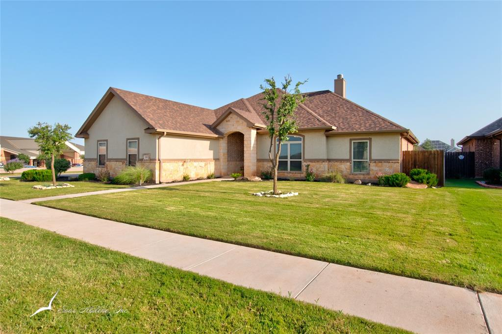 3834 Nobles Ranch  Road, Abilene, Texas 79606 - Acquisto Real Estate best mckinney realtor hannah ewing stonebridge ranch expert