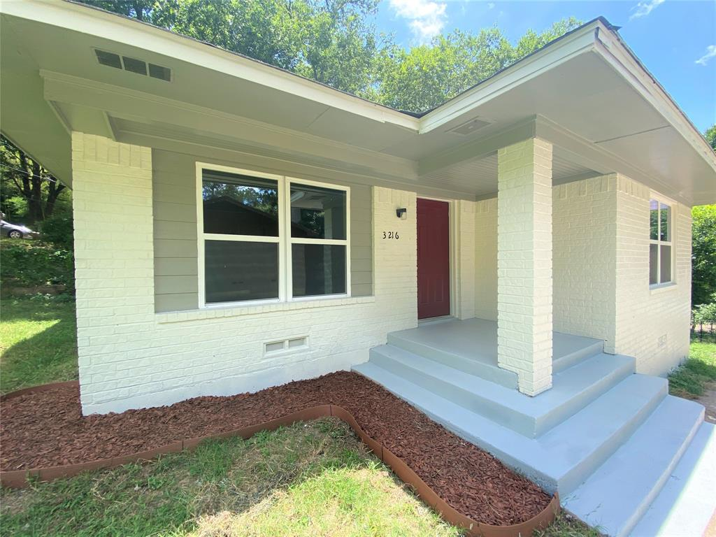 3216 Loganwood  Drive, Dallas, Texas 75227 - acquisto real estate best allen realtor kim miller hunters creek expert