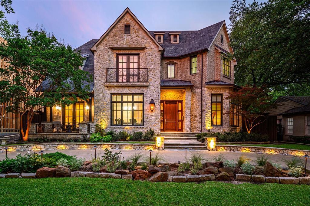 2717 Hanover  Street, University Park, Texas 75225 - Acquisto Real Estate best frisco realtor Amy Gasperini 1031 exchange expert