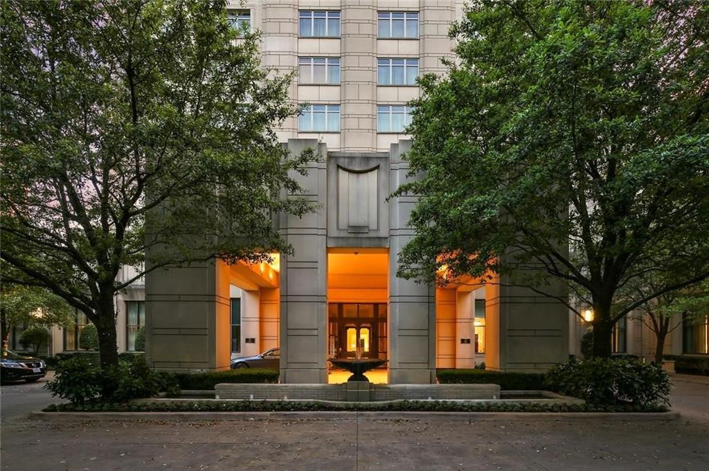 2525 Pearl  Street, Dallas, Texas 75201 - Acquisto Real Estate best frisco realtor Amy Gasperini 1031 exchange expert