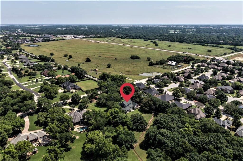 2340 Washington  Street, Sherman, Texas 75092 - acquisto real estate best real estate follow up system katy mcgillen