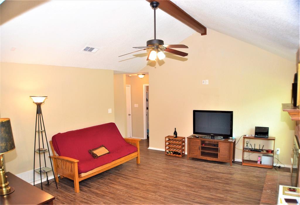 6120 Kary Lynn  Drive, Watauga, Texas 76148 - acquisto real estate best allen realtor kim miller hunters creek expert