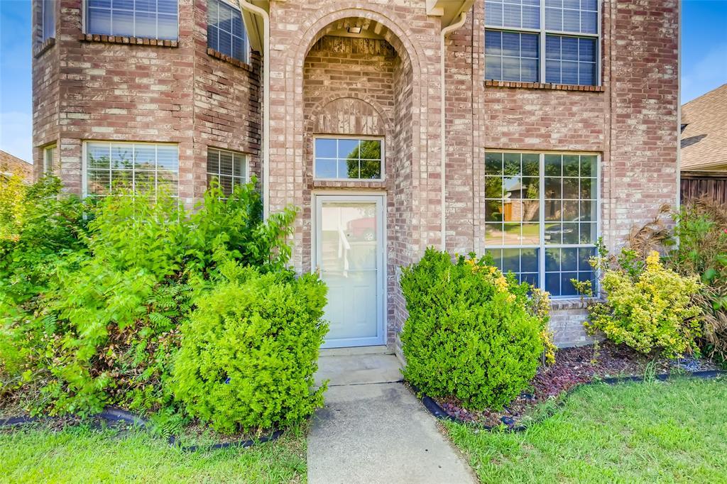 6926 Mazy  Lane, Rowlett, Texas 75089 - acquisto real estate best allen realtor kim miller hunters creek expert