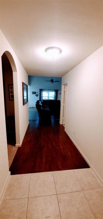 112 Liberty  Lane, Venus, Texas 76084 - acquisto real estate best allen realtor kim miller hunters creek expert