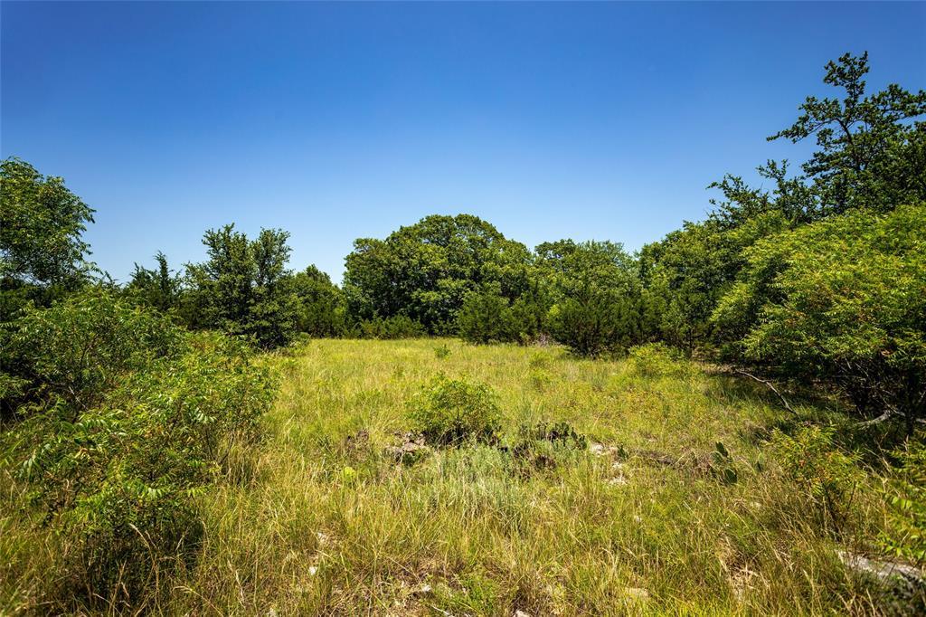 TBD County Road 2546  Meridian, Texas 76665 - Acquisto Real Estate best mckinney realtor hannah ewing stonebridge ranch expert