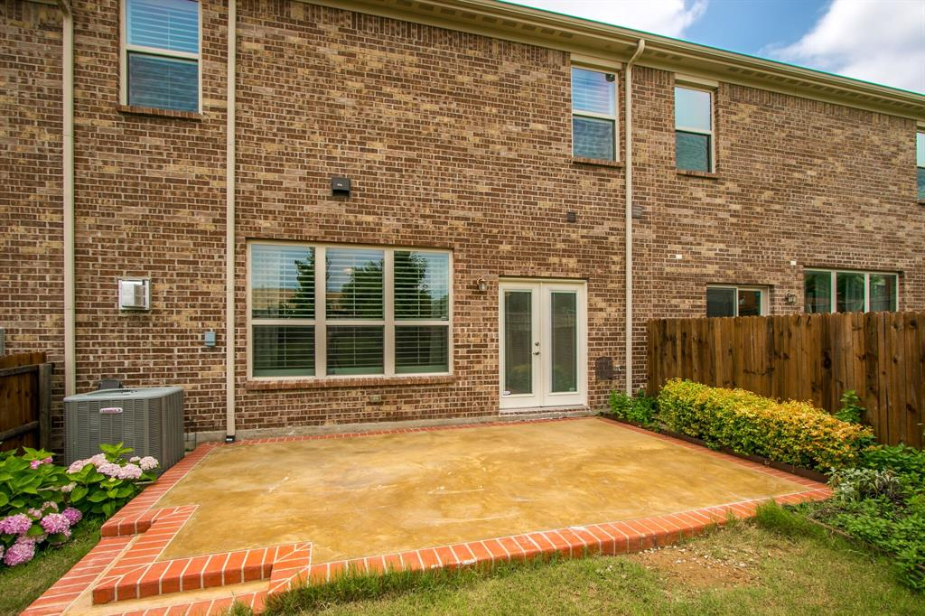 385 Busher  Drive, Lewisville, Texas 75067 - acquisto real estate best listing photos hannah ewing mckinney real estate expert