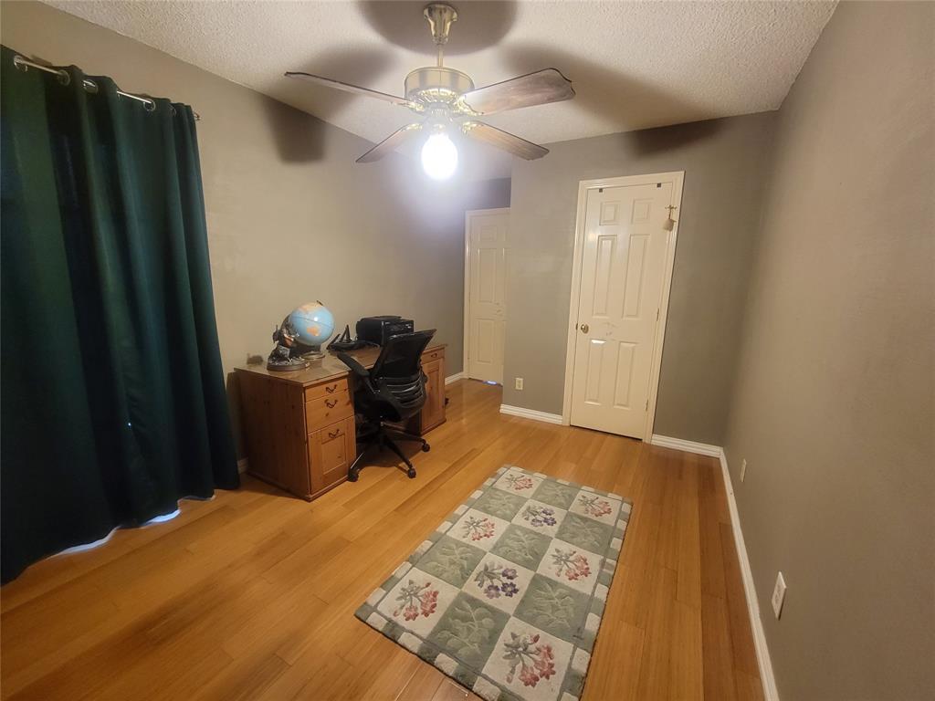 2335 Ridgestone  Drive, Dallas, Texas 75287 - acquisto real estate best designer and realtor hannah ewing kind realtor