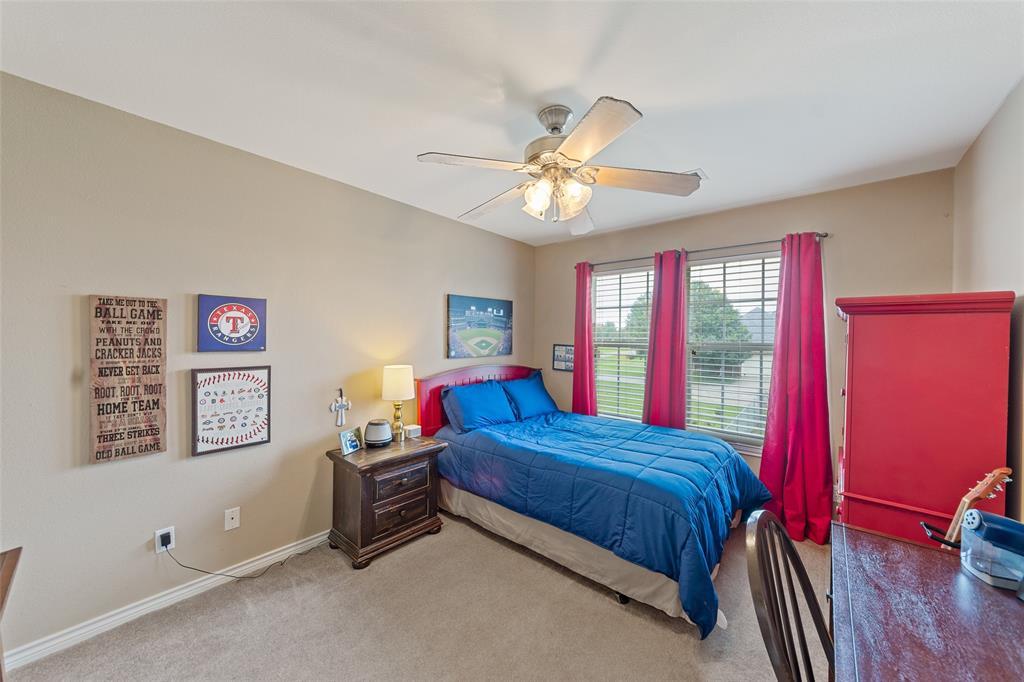 444 Rene  Lane, Gunter, Texas 75058 - acquisto real estate best style realtor kim miller best real estate reviews dfw
