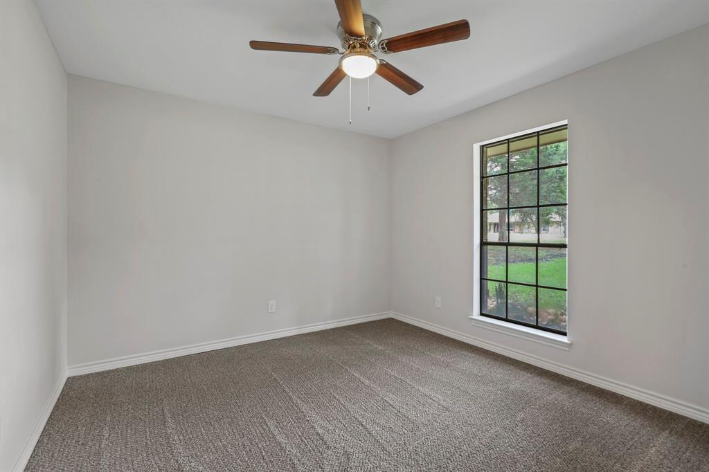 114 Starlite  Drive, Murphy, Texas 75094 - acquisto real estate mvp award real estate logan lawrence