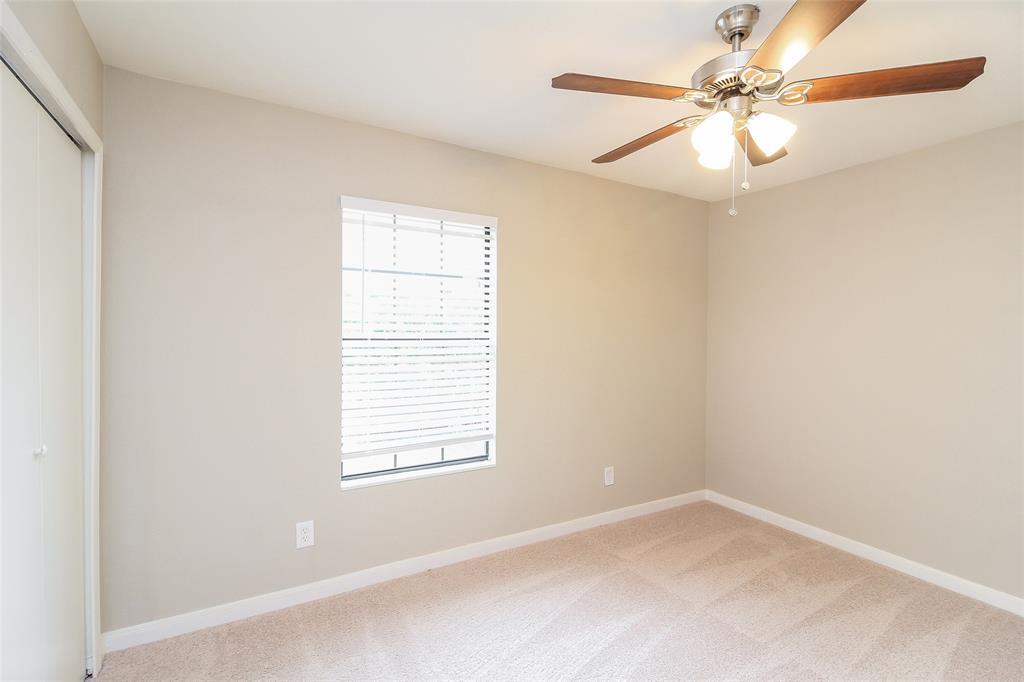 1509 Lewis  Trail, Grand Prairie, Texas 75052 - acquisto real estate best luxury buyers agent in texas shana acquisto inheritance realtor