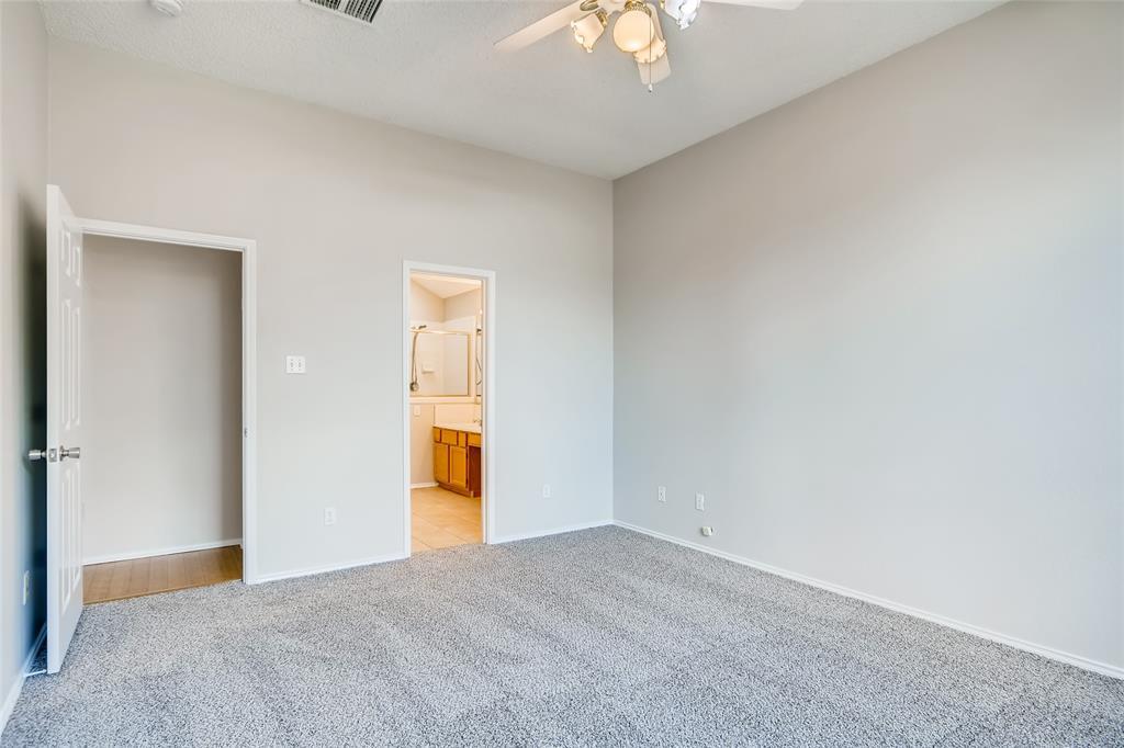 6926 Mazy  Lane, Rowlett, Texas 75089 - acquisto real estate best new home sales realtor linda miller executor real estate