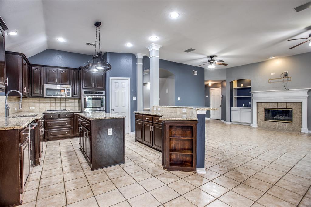8500 Arbor Creek  Lane, McKinney, Texas 75072 - acquisto real estate best luxury buyers agent in texas shana acquisto inheritance realtor
