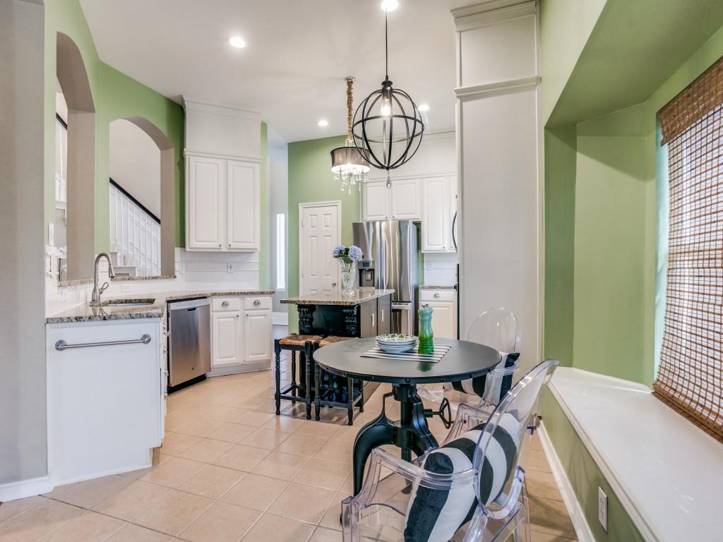 138 Arbor Glen  Drive, Euless, Texas 76039 - acquisto real estate best highland park realtor amy gasperini fast real estate service