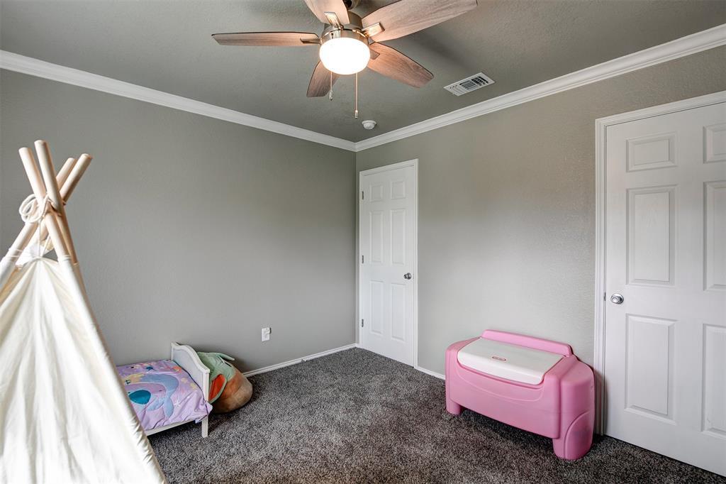 1102 Harvard  Lane, Allen, Texas 75002 - acquisto real estate best designer and realtor hannah ewing kind realtor