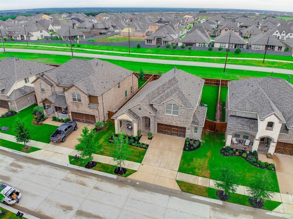 721 Wilmington  Lane, Savannah, Texas 76227 - acquisto real estate best relocation company in america katy mcgillen
