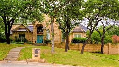 1006 Summit  Court, Burleson, Texas 76028 - Acquisto Real Estate best plano realtor mike Shepherd home owners association expert
