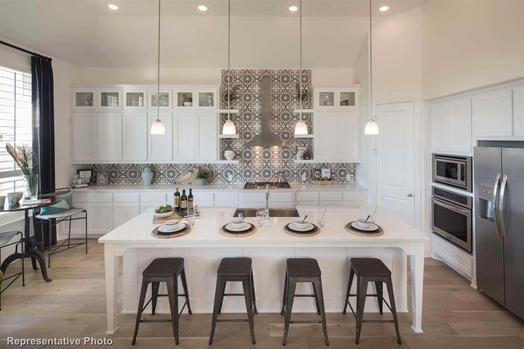 1720 Terrace  Way, Northlake, Texas 76226 - acquisto real estate best prosper realtor susan cancemi windfarms realtor
