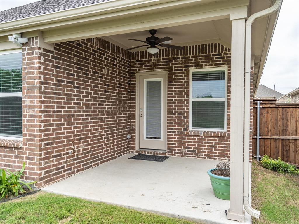 4928 Remington Falls  Drive, Fort Worth, Texas 76244 - acquisto real estate smartest realtor in america shana acquisto