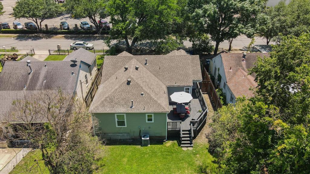 2423 Wentworth  Street, Dallas, Texas 75211 - acquisto real estate best looking realtor in america shana acquisto