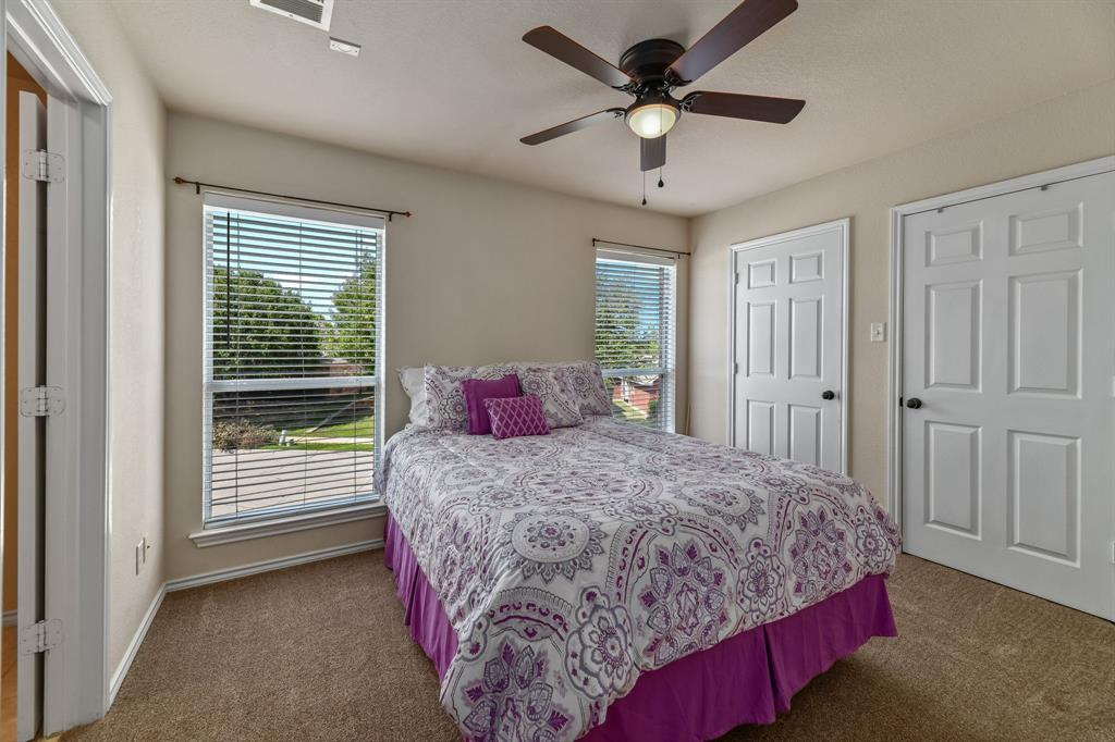 2824 Simmons  Drive, Sachse, Texas 75048 - acquisto real estate best realtor westlake susan cancemi kind realtor of the year