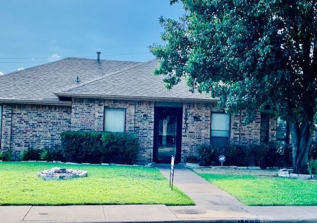 17731 Farley  Trail, Dallas, Texas 75237 - Acquisto Real Estate best frisco realtor Amy Gasperini 1031 exchange expert