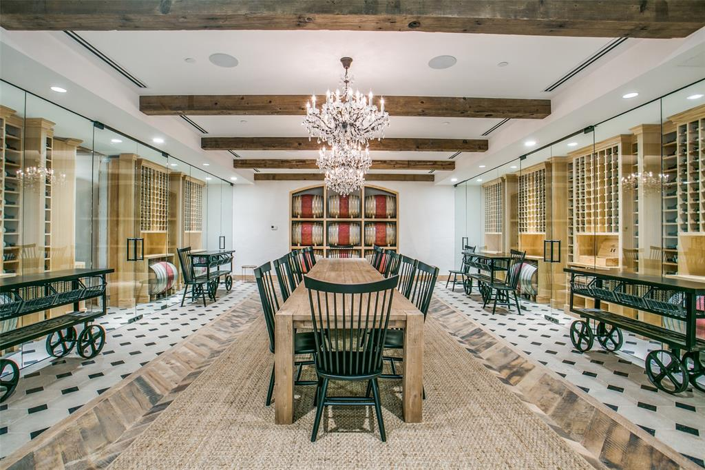 3130 Harwood  Street, Dallas, Texas 75201 - acquisto real estate smartest realtor in america shana acquisto