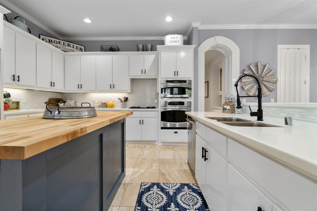 1812 Savannah  Drive, McKinney, Texas 75072 - acquisto real estate best listing agent in the nation shana acquisto estate realtor