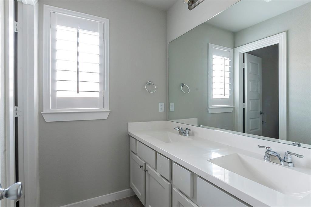 4020 Rosin  Street, Aubrey, Texas 76227 - acquisto real estate best realtor westlake susan cancemi kind realtor of the year