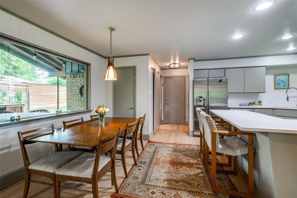 10033 Lake Highlands  Place, Dallas, Texas 75218 - acquisto real estate best celina realtor logan lawrence best dressed realtor