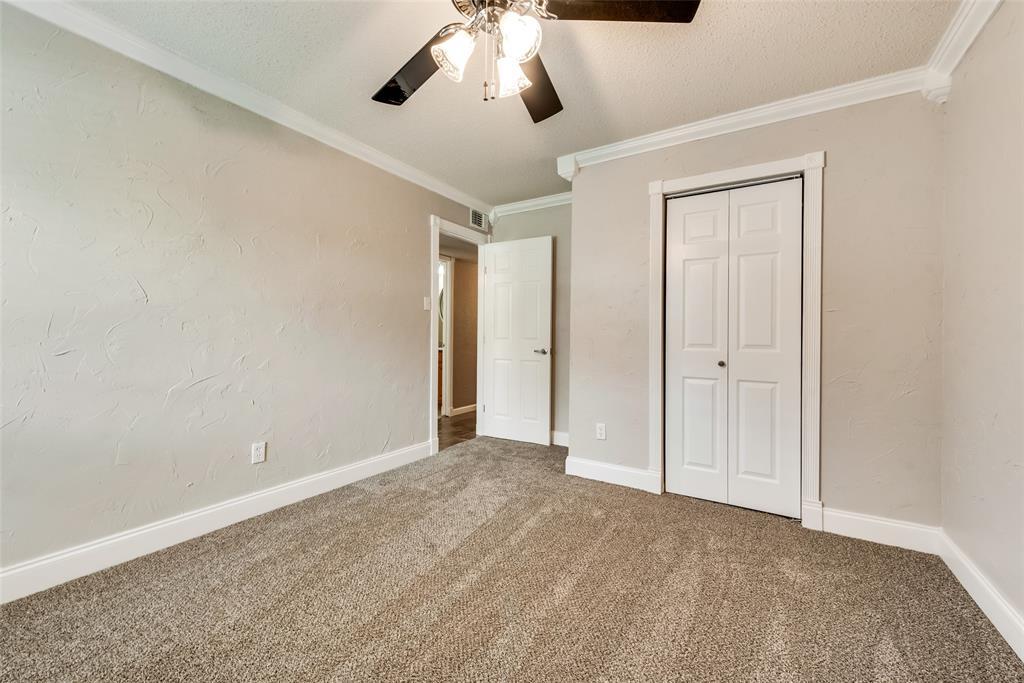 1417 Choctaw  Drive, Mesquite, Texas 75149 - acquisto real estate smartest realtor in america shana acquisto