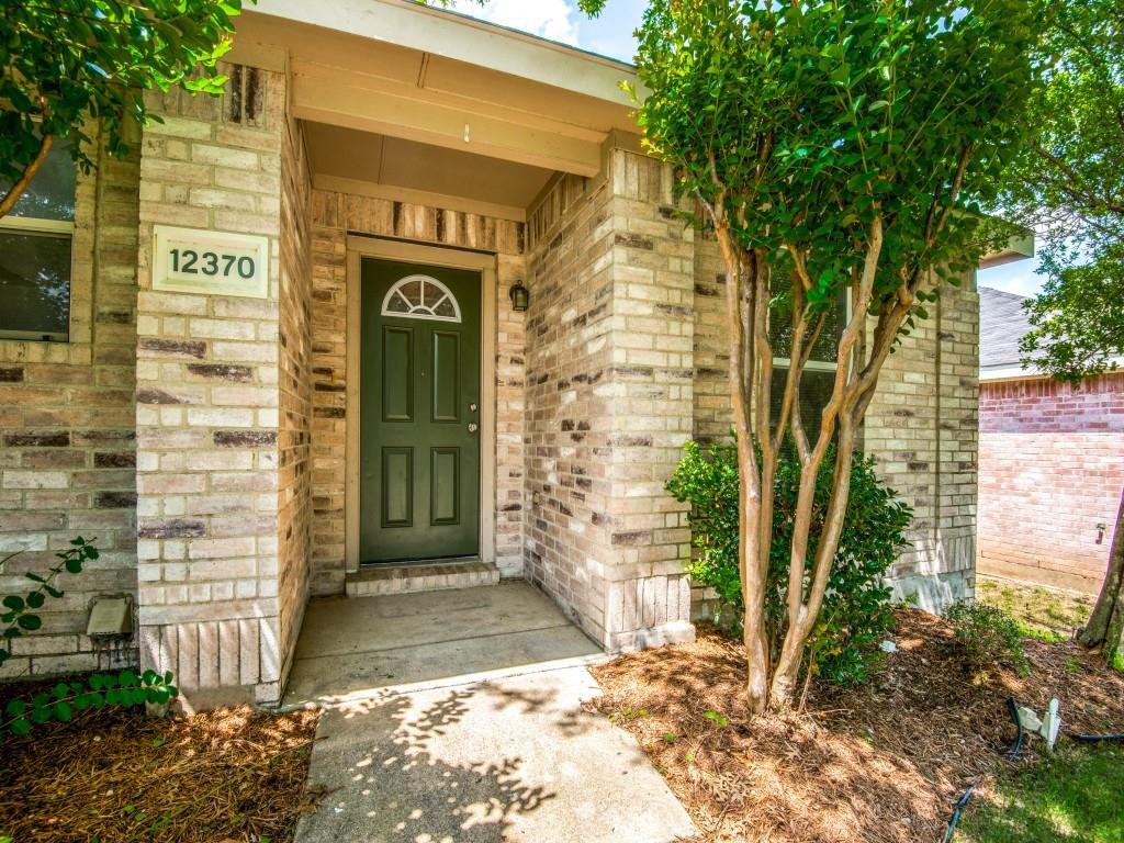 12370 Peak  Circle, Frisco, Texas 75035 - Acquisto Real Estate best mckinney realtor hannah ewing stonebridge ranch expert