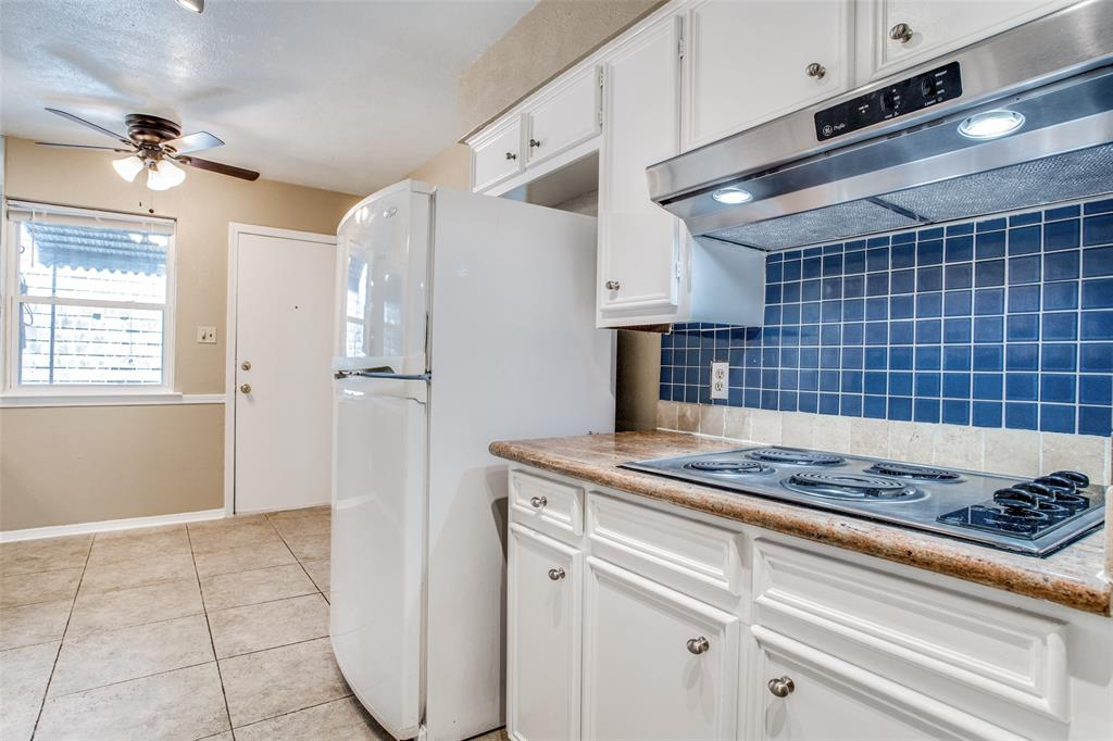 3450 Asbury  Street, University Park, Texas 75205 - acquisto real estate best photos for luxury listings amy gasperini quick sale real estate