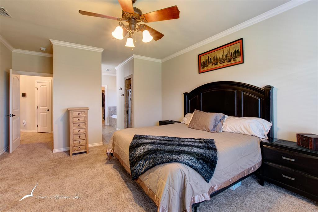 3834 Nobles Ranch  Road, Abilene, Texas 79606 - acquisto real estate best frisco real estate broker in texas for high net worth buyers