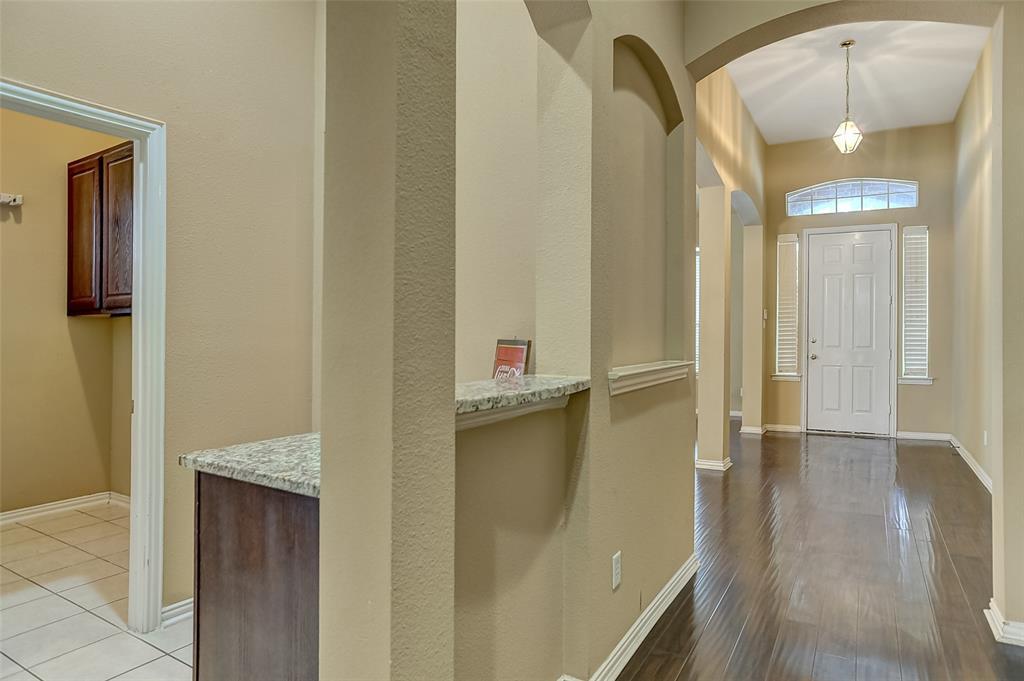 3137 Fox Hollow  Drive, Little Elm, Texas 75068 - acquisto real estate best style realtor kim miller best real estate reviews dfw
