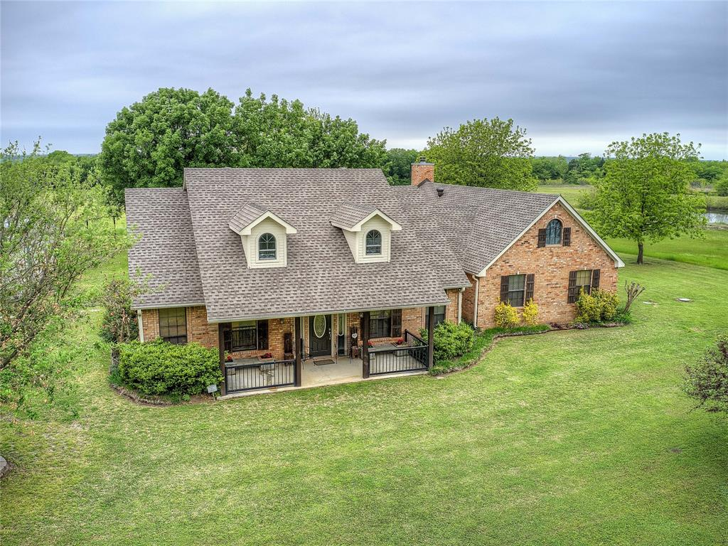 3956 County Road 3401  Lone Oak, Texas 75453 - Acquisto Real Estate best plano realtor mike Shepherd home owners association expert