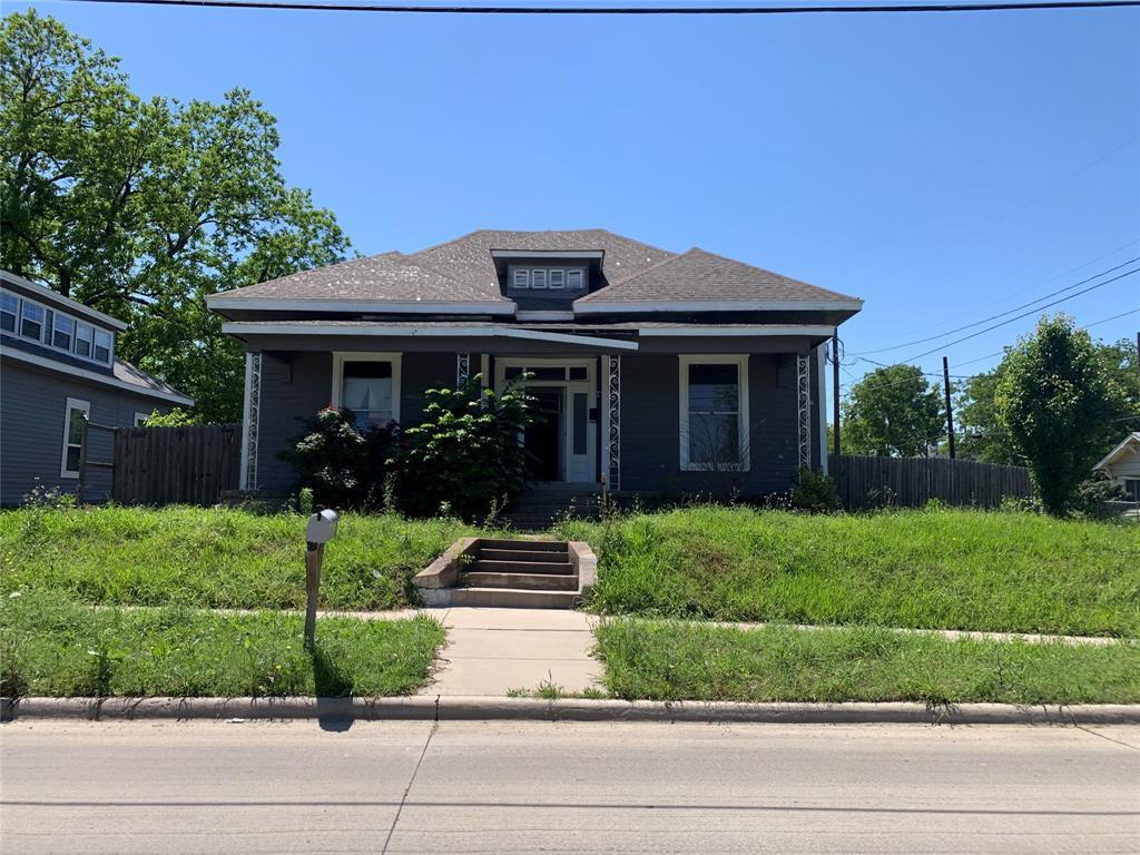 2604 Wellington  Street, Greenville, Texas 75401 - Acquisto Real Estate best frisco realtor Amy Gasperini 1031 exchange expert