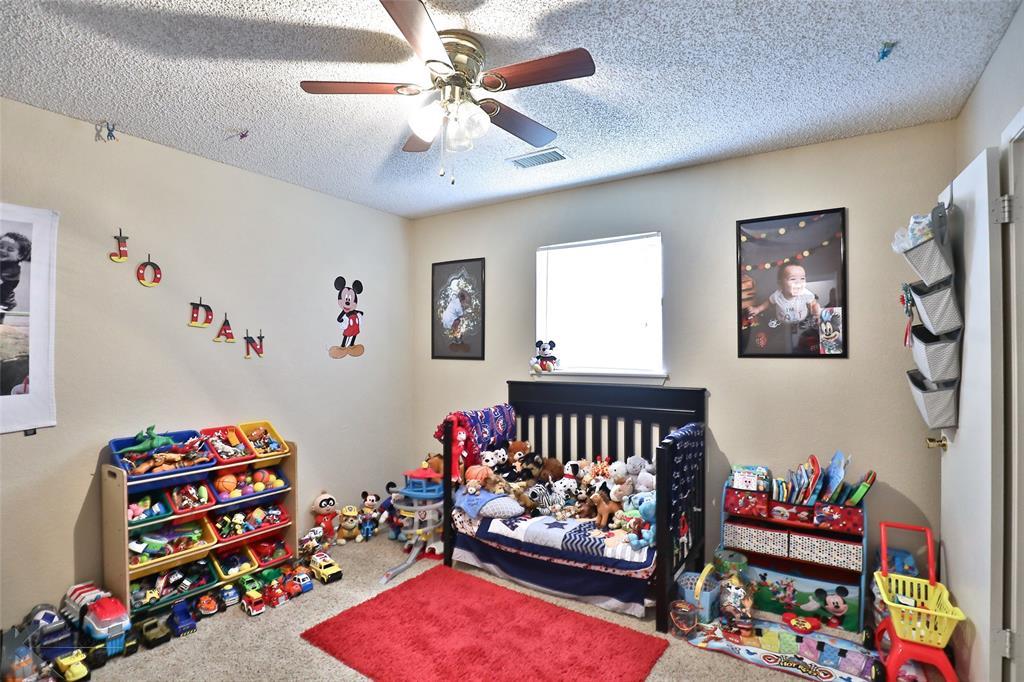 1209 Westheimer  Road, Abilene, Texas 79601 - acquisto real estate best style realtor kim miller best real estate reviews dfw