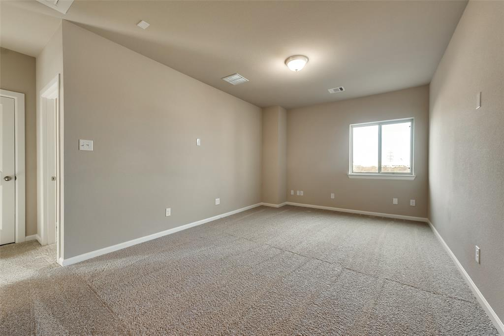 6827 Prompton  Bend, Irving, Texas 75063 - acquisto real estate best investor home specialist mike shepherd relocation expert
