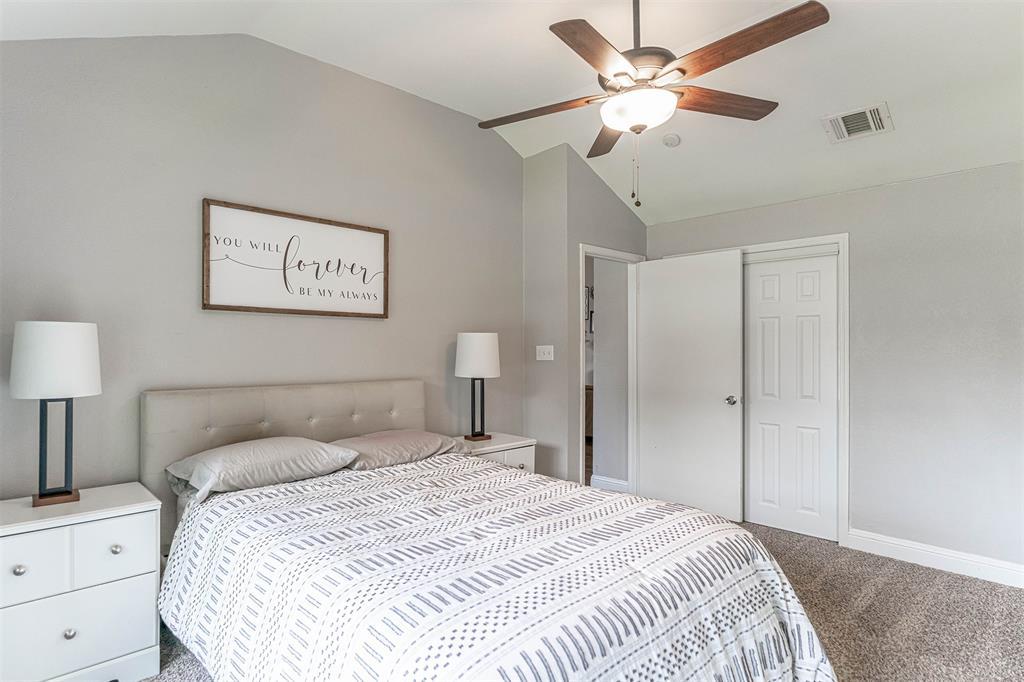 4205 Whitman  Lane, Grand Prairie, Texas 75052 - acquisto real estate best realtor dfw jody daley liberty high school realtor