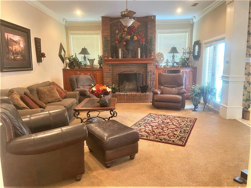 24 Winged Foot  Circle, Abilene, Texas 79606 - acquisto real estate best luxury buyers agent in texas shana acquisto inheritance realtor